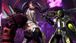 battleborn attikus and galilea announced
