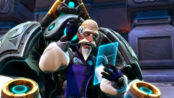 Battleborn - Kleese - LLC - Screenshot01