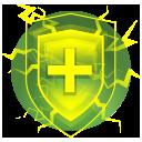 Battleborn - Kleese - LLC - Energy Rift