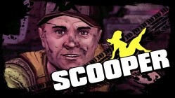 Borderlands 3 Development Confirmed and the Mystery of Scooper