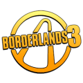 Twitch Quests for Borderlands