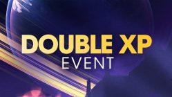 Battleborn Double XP Event
