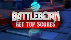 How to maximize your score inside Battleborn missions