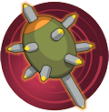 Ernest Ability - Explosive Charge