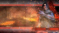 Evolve Wallpaper - Tech