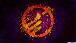 battleborn halloween ink wallpaper