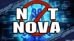Not Nova in a Robot Suit - Battleborn Interview