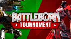 battleborn tournament