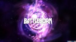 Varelsi Portal Wallpaper - Battleborn