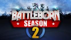 Battleborn DLC Season 2