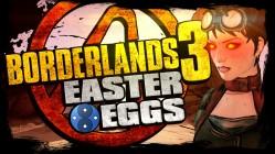 Borderlands 3 Easter Eggs Revealed Inside Battleborn