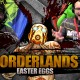 Gearbox Dev Team Reacts to Borderlands Easter Egg Discovery