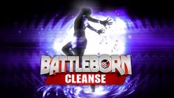 Battleborn Cleanse Ability
