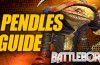 Holistic Pendles Guide - Battleborn
