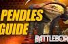 Holistic Pendles Guide - Battleborn