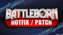 Battleborn Hotfixes and Patch Info