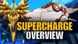 Battleborn Supercharge Multiplayer Overview