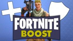 Fortnite Guide – How does Hero Stats & Survivor Squads work ?