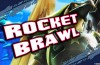 Rocket Brawl - Battleborn Mini Match Event