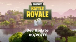 Battle Royale Dev Update – Top Community Questions