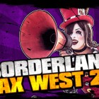 Borderlands News Update At Pax West 2017