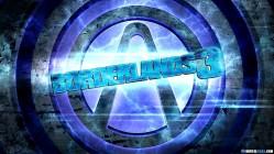 Borderlands 3 Wallpaper - Stargate - Preview