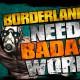 Gearbox needs writer for Borderlands 3