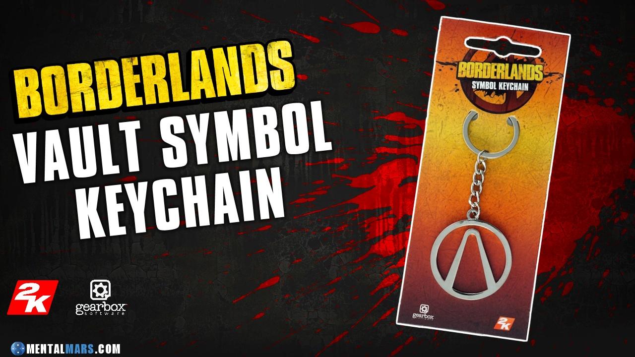 How To Get 3 Vault Symbols In Borderlands 2 Slots 1 Slots Online