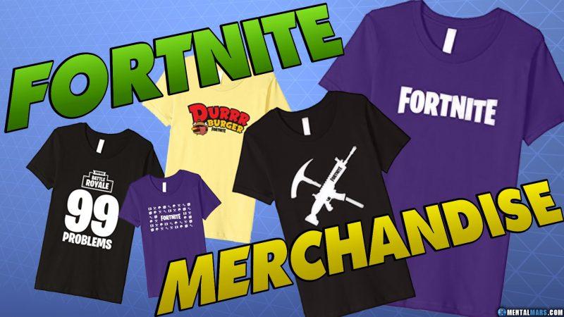 Borderlands T Shirts Gearbox